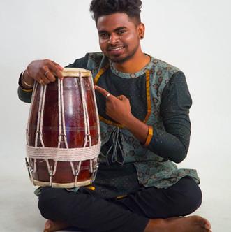 Vikram Bramhankar.jpg