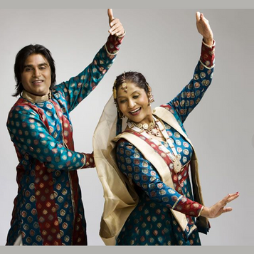 Panwar Music