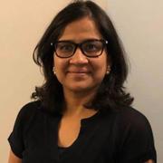 Shivani Parshad