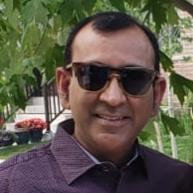 Dr. Vinay Gupta