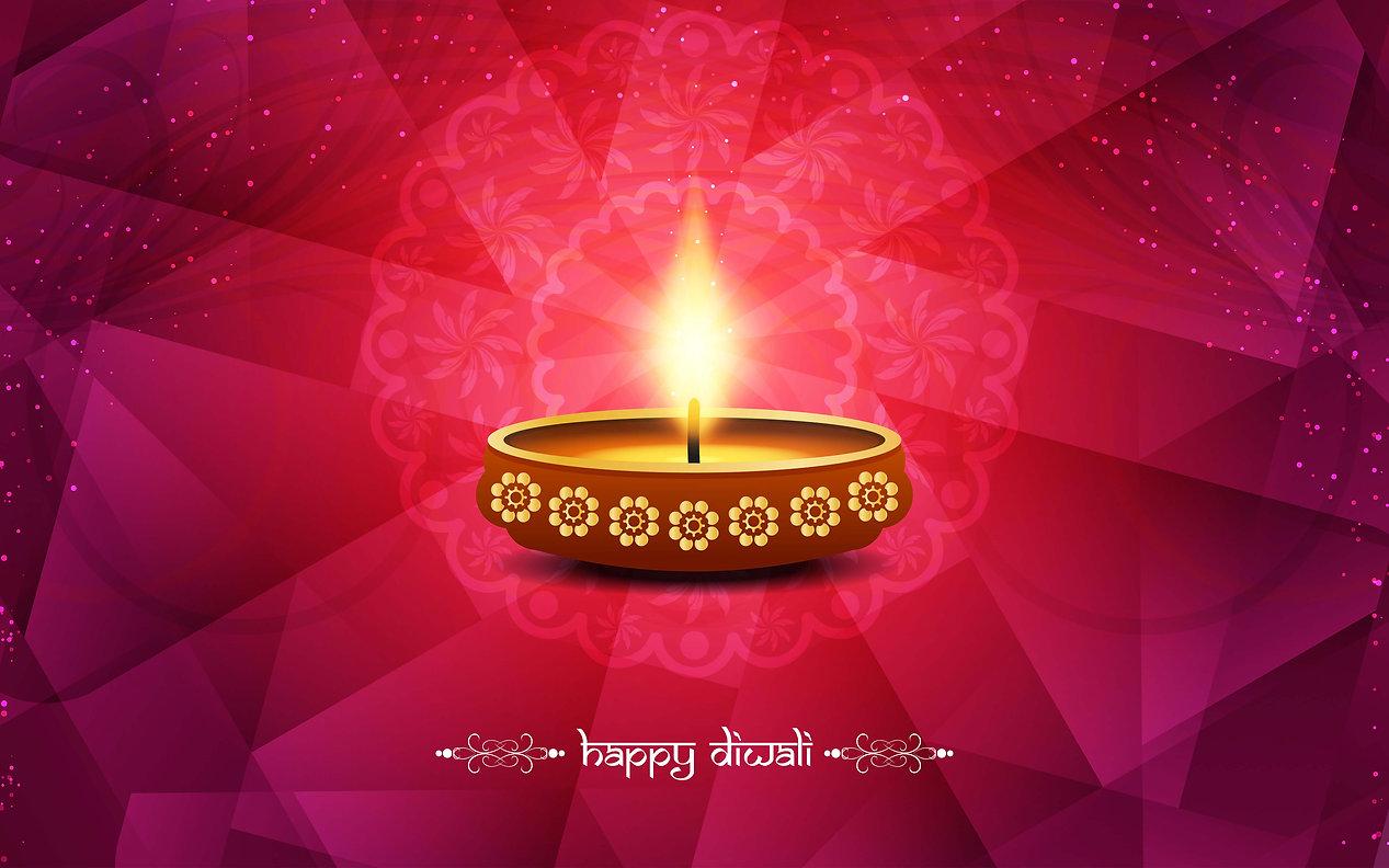 67160-happy-diwali-4k-original.jpg