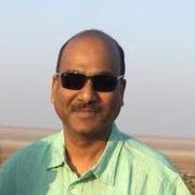 Bharatindu Goyal