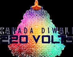 canada-diwali-logo.png