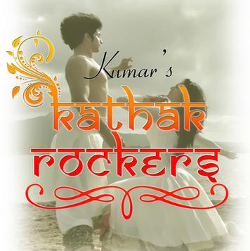 Kathak Rockers