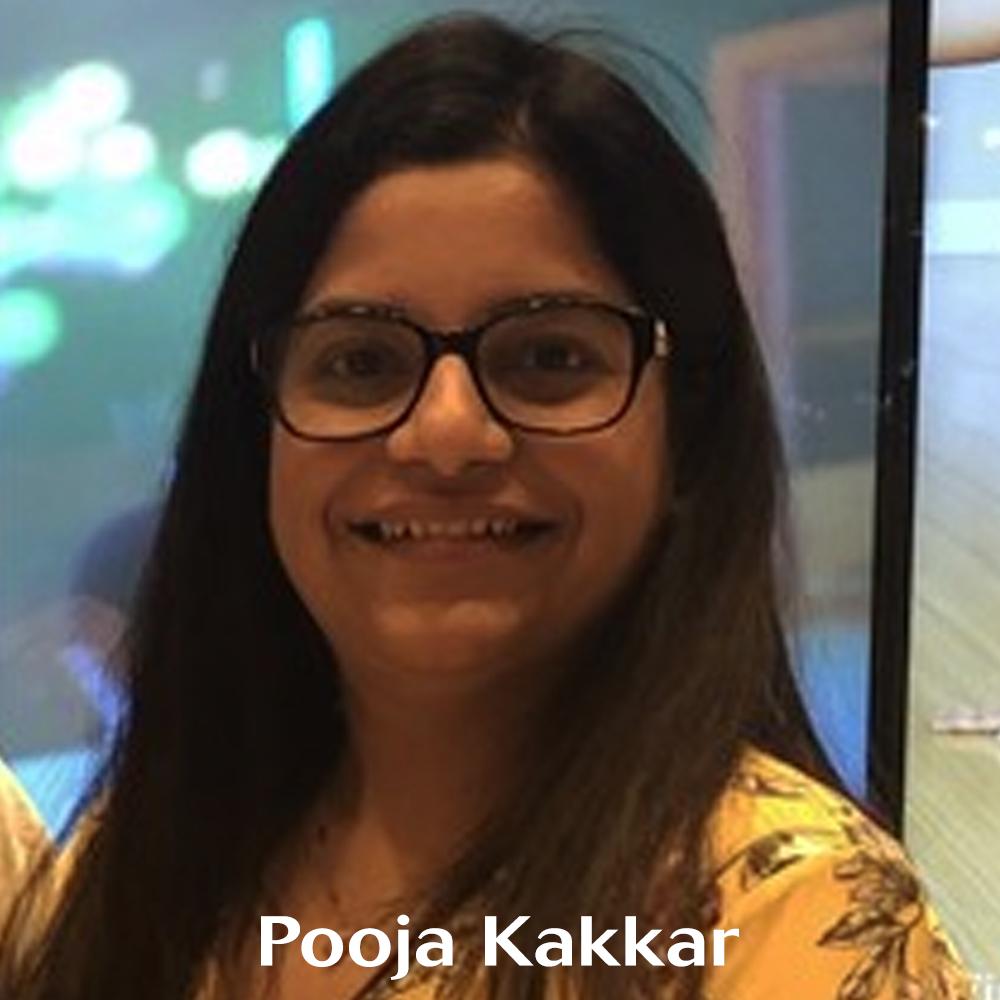 pooja_kakkar