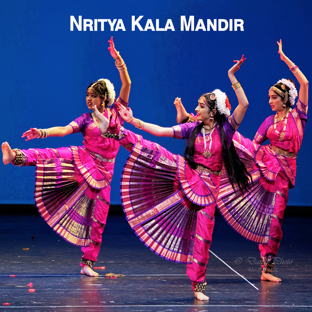 Nritya Kala Mandir