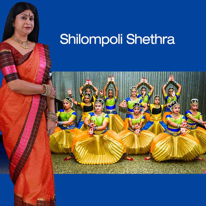 Shilompoli Shethra
