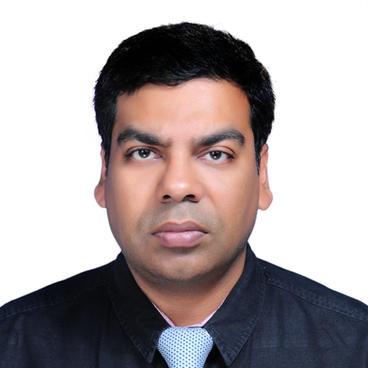 Hemant Agarwal