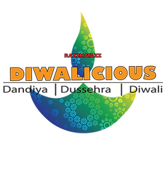 Diwali RaazMataaz_Diwalicious.png