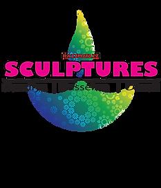 Diwali RaazMataaz_Sculptures.png
