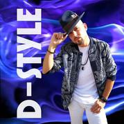 D-Style