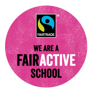 Fairtrade FairActive Status