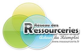 logo_reseau_ressourcerie