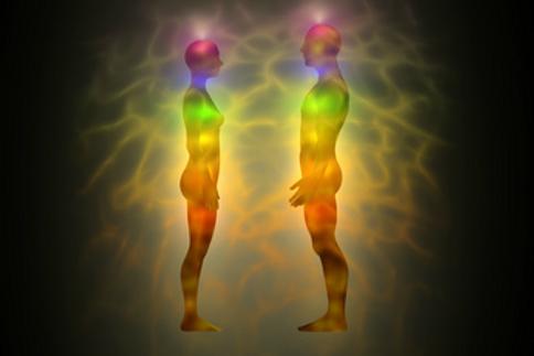 E.M.F. Balancing Technique