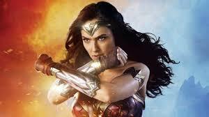 Wonder Woman | women empowerment, intuitive healing, long distance healing, online metaphysicians