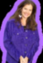 Ellie Pechet - Phoenix Rising Intuitive Counseling & Energy Healing
