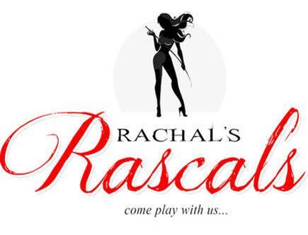 G3 - RACHELS RASCALS