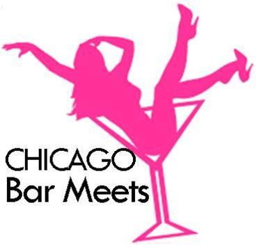 A2 - CHICAGO BAR MEETS