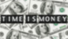 time is money large pic.jpg