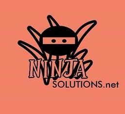 NINJA SOLUTIONS LOGO.jpg