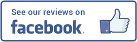 facebook-reviews-icon.png
