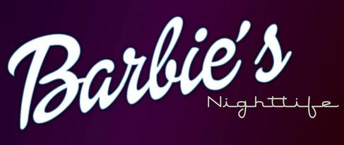 F2 - BARBIES NIGHTLIFE