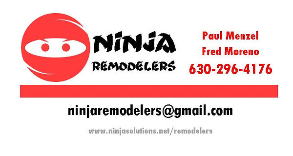 ninja fb.jpg