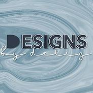 DESIGNS BY DETIG.jpg