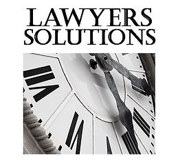 lawyers solutions logo.jpg