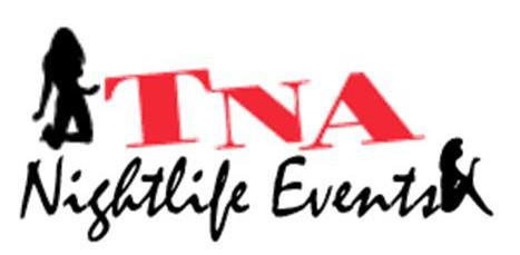 A4 - TNA NIGHTLIFE