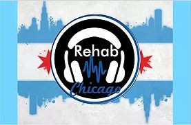 D3 - REHAB CHICAGO