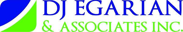 D.J. Egarian & Associates