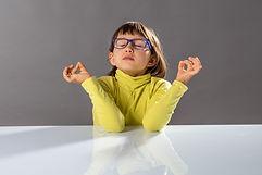 mindful breathing child.jpg