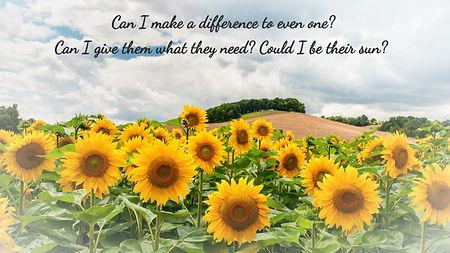sunflowers-1091637_1920_edited.jpg