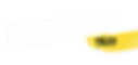 Lucas Rocher Trio - Logo (fusion).png