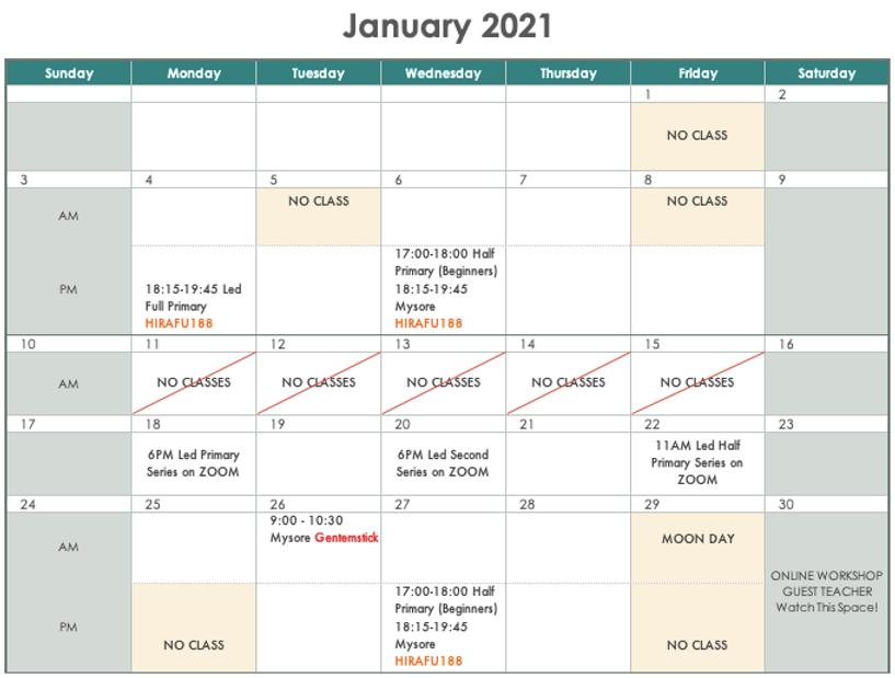 Jan 2021 V3.png