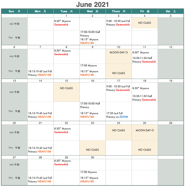 Screenshot 2021-06-14 at 06.27.25.png