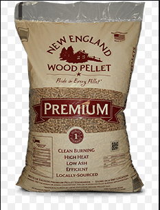 New England Premium