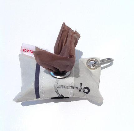 SPO Anker Doggy Bag