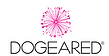 Dogeared Los Angeles