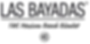 Las Bayadas Logo.png