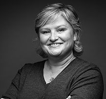 Anne-Sophie-Tuszynski.jpg