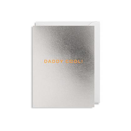 Minicards by Kelly Hyatt Daddy Cool