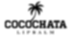 cocochata logo.png