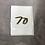 Thumbnail: Old EnglishCo. 70