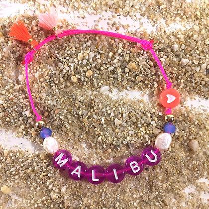 Lulu´s Salon Malibu Armband