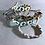 Thumbnail: Mishky Panthera türkis