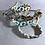 Thumbnail: Mishky Panthera grey