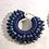 Thumbnail: Lulu´s Salon Midnight Hoops