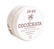 Cocochata Body Beverage.png
